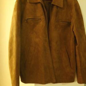 Emporio Men Jacket